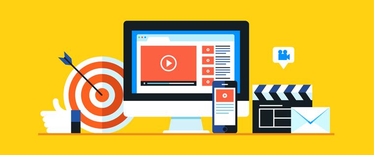 5 Best Practices for Designing Corporate Training Videos