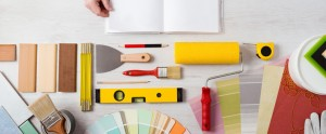 Tips From In-house Experts For Better E-learning Design - Part 2