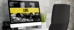 5 Benefits of Using an LMS to Deliver Online Training Courses