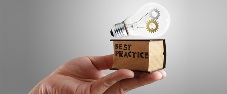 Top 3 Online Training Best Practices for New Hire Orientation