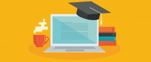 5 Benefits of Online Training [Infographic]
