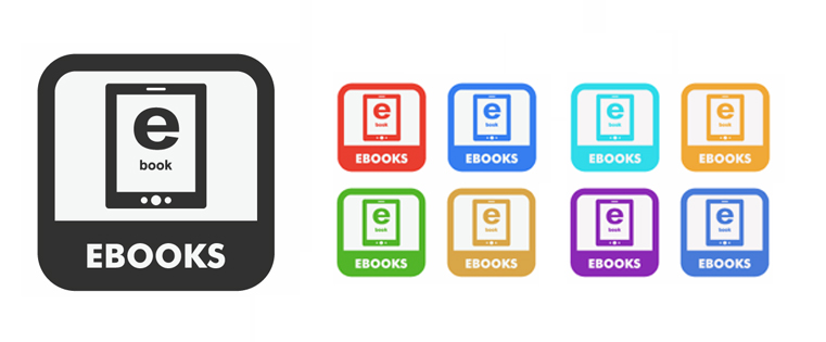 4 Reasons to Develop E-books in Flipbook Maker [Infographic]