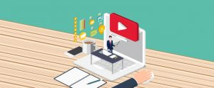 MP4 - Making Flash-based E-learning Videos Universal