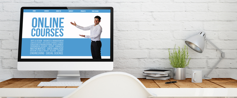 5 Ways to Get Optimum Results from Custom E-learning