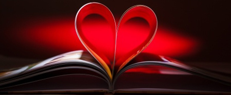 Valentine's Day: Rekindle the Love for Learning using E-learning
