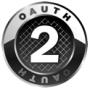 OAUTH2: Single Authentication