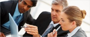5 E-learning Development Challenges for a Training Manager