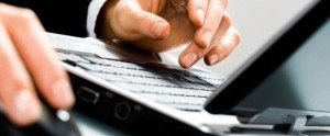 6 Smart Steps for Successful E-learning Implementation