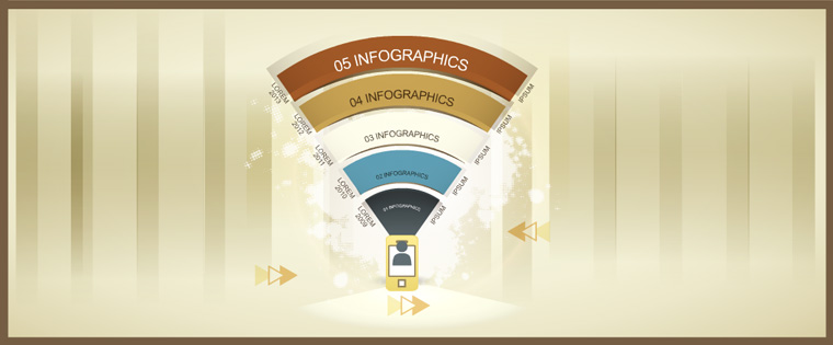 The Importance of Infographics for Complex Learning Content