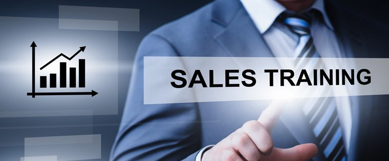 4 Mistakes That Can Ruin Your Online Product Sales Training