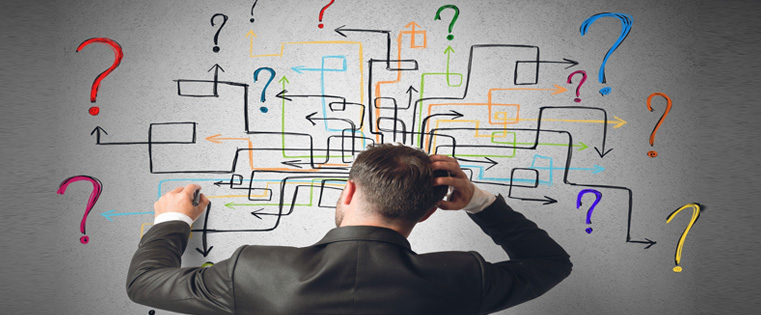 5 Questions to Understand Your Organization-wide Training Plan [Infographic]