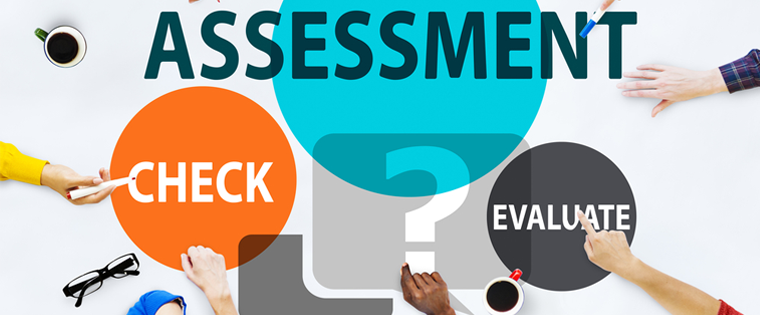 4 Ways Assessments Can Measure Learning Effectiveness