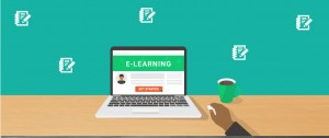 Why Do You Need E-learning? [Infographic]