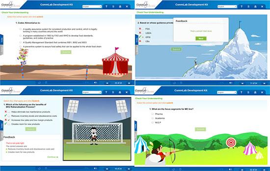 Assessments-screen
