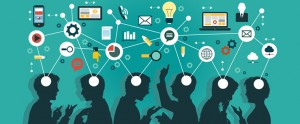 4 Benefits of Collaborative Learning [Infographic]