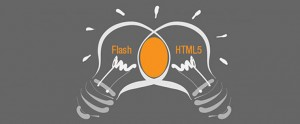 HTML5 in E-learning - Signaling the End of the Flash Player