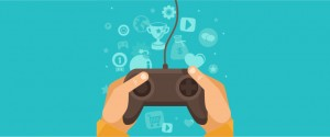 A Checklist to Ensure the Successful Implementation of Gamification [Infographic]