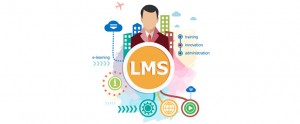 Benefits of Creating Learning Paths in MOODLE LMS