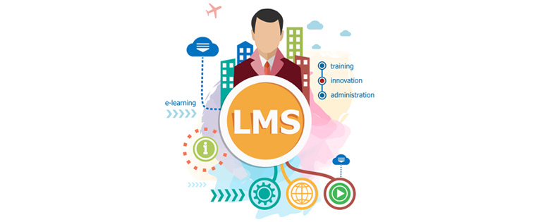 Features to Look for In an LMS to Support Mobile Learning