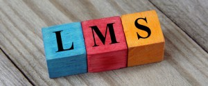 How to Make Your LMS a Happening Place
