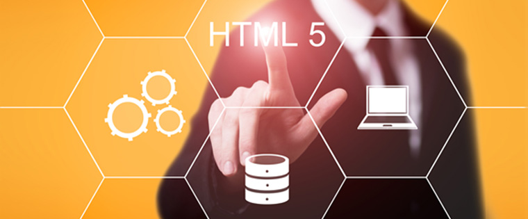 4 HTML5 Cons – How to Transform them for Good [Infographic]