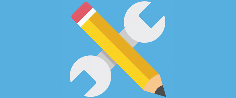 All About Markers in Articulate Storyline