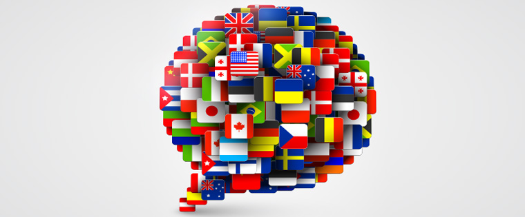 6 Best Practices of E-learning Content Localization