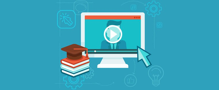 All About Developing Video-based Learning [Infographics]