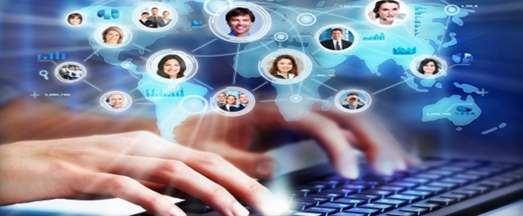 5 Secrets for Successful HRIS Implementation
