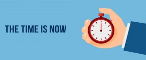 How to Add the Customized Timer in Storyline 2