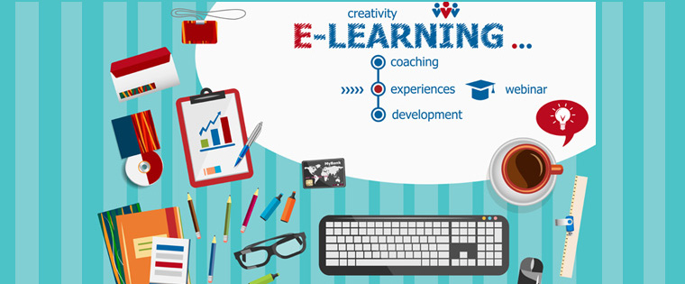 4 Reasons to Use Virtual Reality in E-learning Design and Development [Infographic]
