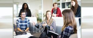6 Secrets to Develop Excellent Learning Culture in Your Organization