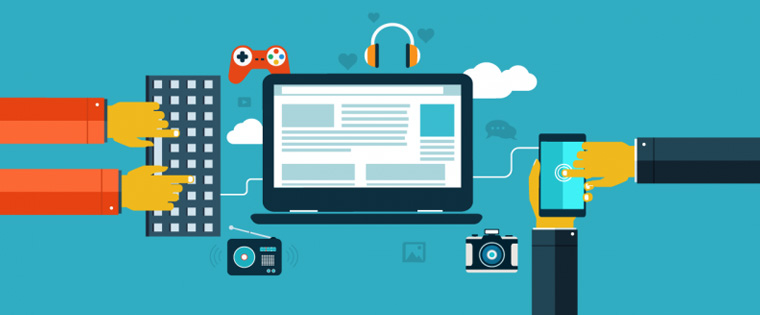 4 Mistakes to Avoid When Designing Gamified E-learning Courses [Infographic]