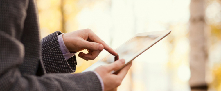 6 Top Considerations For Designing Mobile Learning