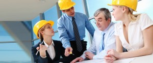 Why Invest in Health and Safety Training?