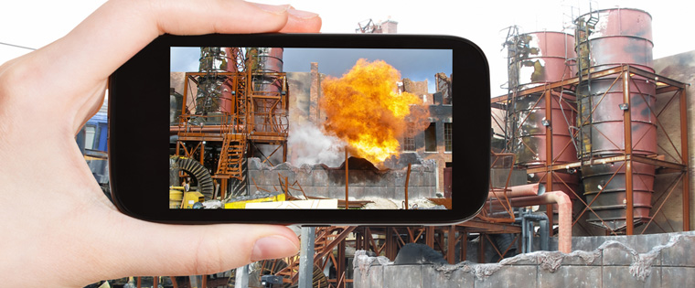 Safety Training Videos: 3 Reasons You Shouldn't Ignore Them