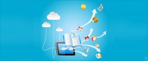 Desktop and Cloud-Based Authoring Tools: A Clash of the Titans