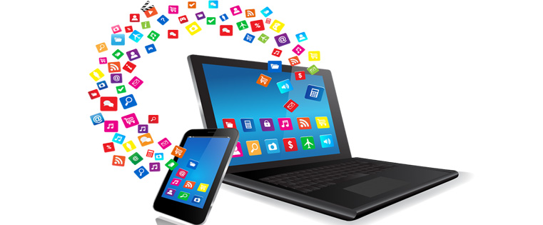 E-learning to M-learning: Are You Ready for the Big Switch?