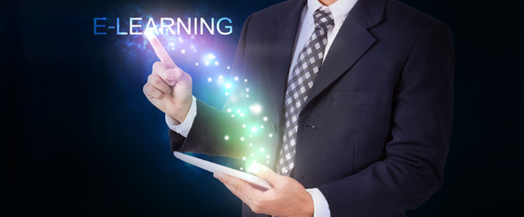 6 Interactive Learning Solutions to Engage Employees with Training