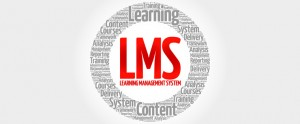 Learning Management System Vendor Selection: RFQ to the Rescue