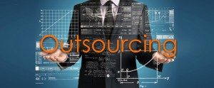5 Practical Tips to Minimize Your Online Training Outsourcing Budgets