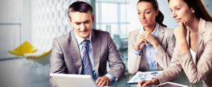 Corporate Training Problems Solved by Effective Learning Solutions