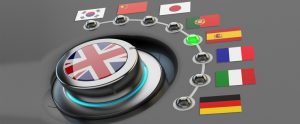 How to Achieve Cost-Effective Localization of Online Courses