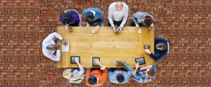 5 Tips to Create a Collaborative E-learning Environment