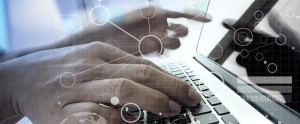 How Educational Technology Works Wonders For Skill Development