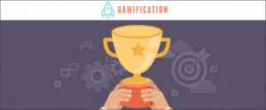 Gamification of Learning: A Strategy for Online Course Completion