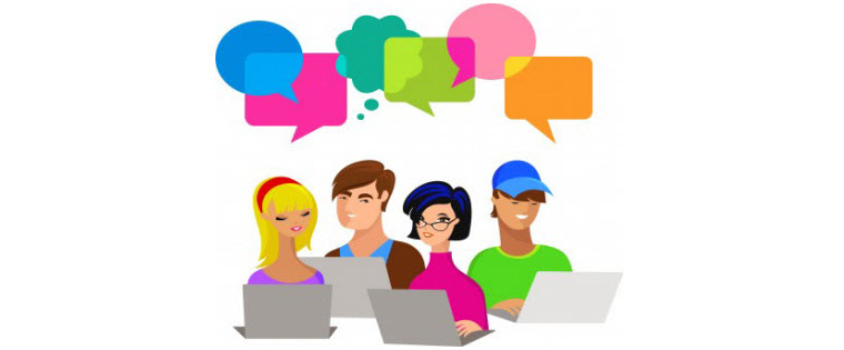 Overcome Communication Barriers Through Online Content Translation Services