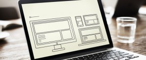 Responsive E-learning Design for Training Your Field Force