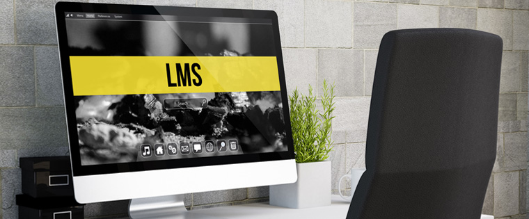 How Can the Right LMS Track Performance and Improve ROI