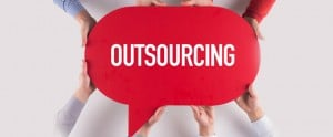 Outsourcing E-learning Projects? - Expert Advice